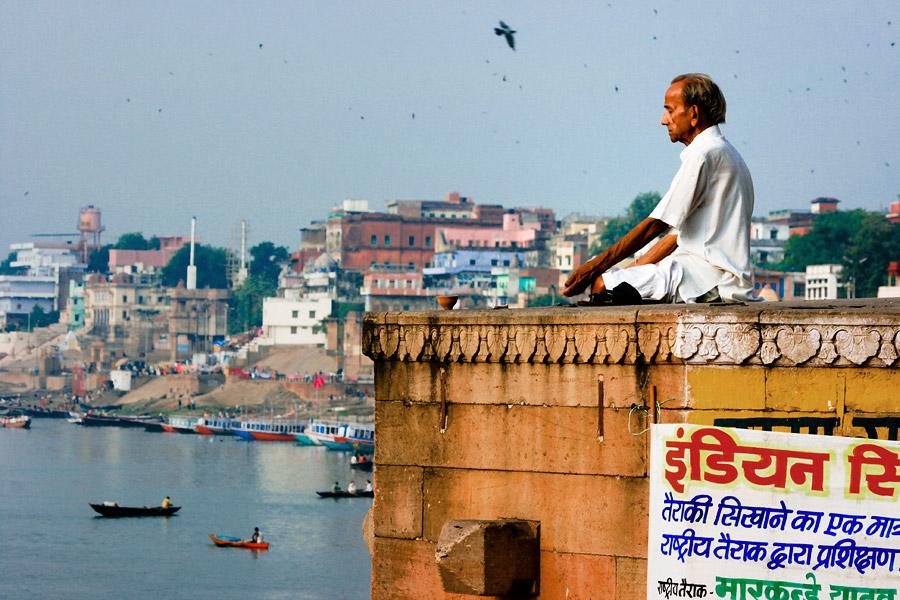Single Varanasi Girls Interested In Sex Dating
